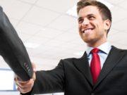 cómo ganarte a tu jefe