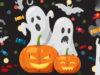 ¿Debo celebrar Halloween en mi empresa?