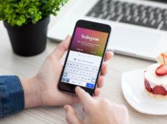 Cómo ser exitoso en Instagram en dos pasos