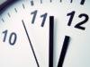5 consejos para optimizar tu tiempo