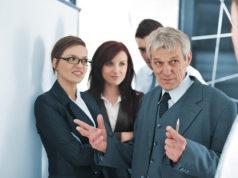 9 maneras de decirle a tu jefe que no estás de acuerdo con él