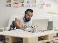 Finanzas para freelancers