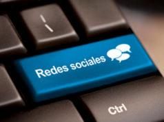 redes sociales aliado ventas