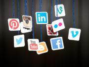 red social para tu negocio