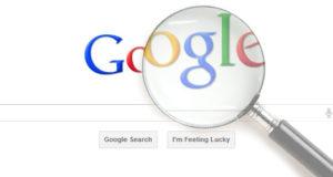 Cómo estar en los primeros lugares en Google