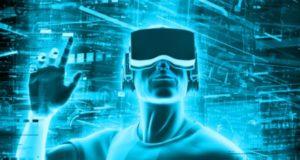 ¿Se pueden hacer negocios con la realidad virtual?