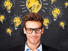 características básicas de un emprendedor