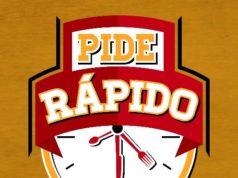 Piderapido.com