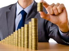 objetivos financieros para emprendedores