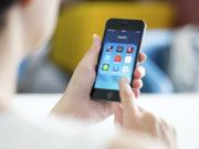 7 aplicaciones que te ayudarán a llevar tus finanzas