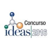Concurso Ideas 2016