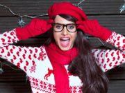 Cómo disfrutar la Navidad sin enloquecer