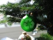 ¿Cómo tener una Navidad ecológica?