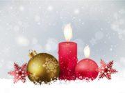 estrategia de marketing de contenido efectiva en Navidad