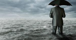 8 negocios que puedes emprender durante la crisis