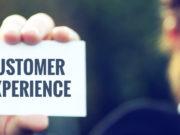 ¿Qué es la experiencia del usuario?