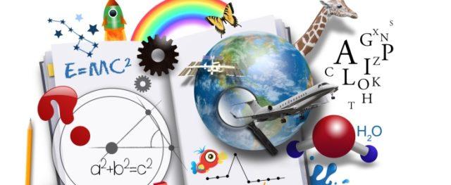 5 formas de hacer más innovadora tu empresa