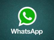 Más privacidad en Whatsapp