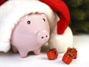 Cómo ahorrar dinero durante las festividades navideñas