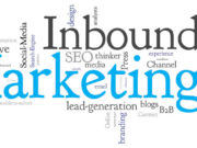 Los 10 mandamientos del inbound marketing
