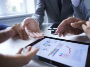 negocios digitales exitosos