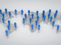 Emprendimiento latinoamericano del 2016