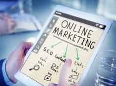 consideraciones legales en tu marketing digital