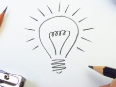 ¿Por qué si se puede ser emprendedor después de los 40?