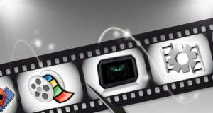 11 herramientas para editar tus imágenes