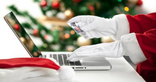 5 formas de vender más en Navidad