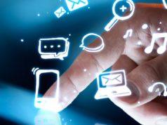10 tips para una buena estrategia de comunicación digital