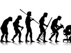 Cómo ha evolucionado el Marketing en los últimos años