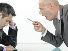 7 malos hábitos que como líder debes evitar por completo