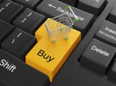 ¿Cuáles son las ventajas del ecommerce?
