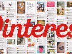 Cómo aumentar las visitas en Pinterest