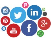 Cómo benefician las redes sociales a los negocios