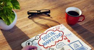 8 consejos de Marketing Digital para principiantes