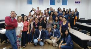 Startup Week en Margarita