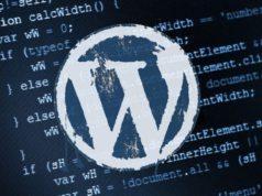 Cómo mejorar la velocidad de tu Wordpress