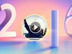 crear tu #Yearinreview de Facebook