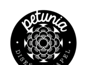 Papeles Petunia