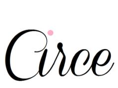 Circe Lingerie