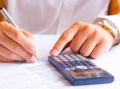 Cómo tener metas financieras más ambiciosas