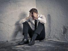 ¿Por qué fracasan los emprendimientos?
