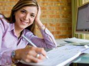 5 formas de planificar tus finanzas