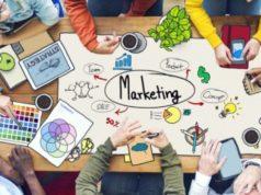 Optimiza tu campaña de marketing digital