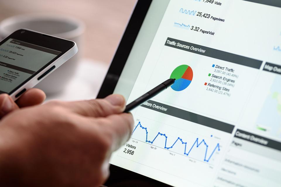 El valor que tiene el Marketing Online en el crecimiento de un negocio 2