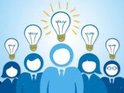 Cómo hacer rentable un emprendimiento social