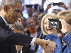 Cuál es el legado de Obama en tecnología y ciencia