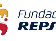 Fundación Repsol lanza su sexta convocatoria